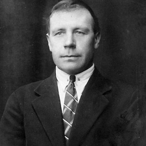 Lindgren ,Lehmussaari Matti