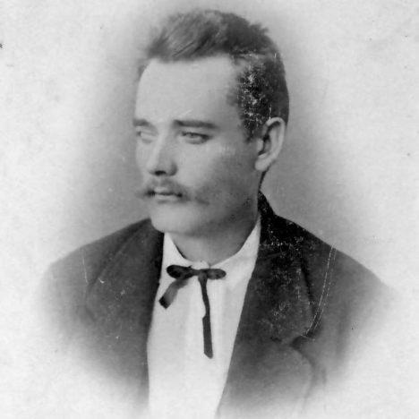 Kallio Yrjö