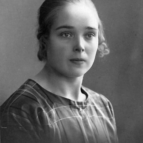 Luoma Hermanni