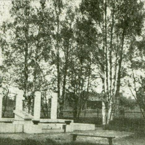 Kuortane 1929